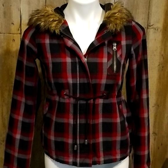 Hang Ten Jackets & Blazers - Hang Ten jacket